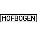 Hofbogen BV