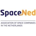 SpaceNed