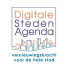 Digitale Steden Agenda