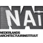 Nederlands Architectuurinstituut