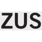 Architectenbureau ZUS