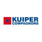 KuiperCompagnons