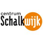 Centrum Schalkwijk