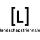 Stichting Landschapstriennale
