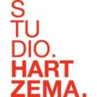 Studio Hartzema